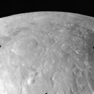 AS17-M-0927