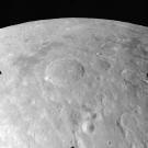 AS17-M-0928