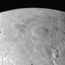 AS17-M-0929