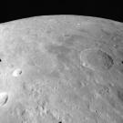 AS17-M-0930