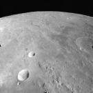 AS17-M-0931