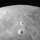 AS17-M-0932