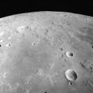 AS17-M-0933