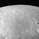 AS17-M-0934