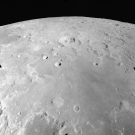 AS17-M-0935
