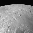 AS17-M-0936