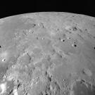 AS17-M-0937
