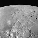 AS17-M-0938