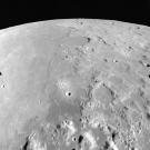 AS17-M-0939