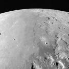 AS17-M-0940