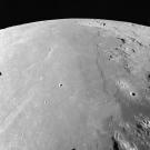AS17-M-0941