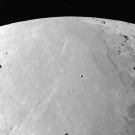 AS17-M-0942