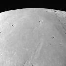 AS17-M-0943