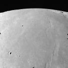 AS17-M-0944