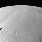 AS17-M-0945
