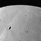 AS17-M-0946