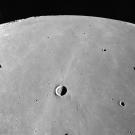 AS17-M-0947