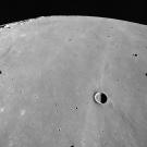 AS17-M-0948