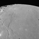 AS17-M-0950