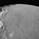 AS17-M-0951