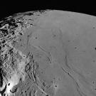 AS17-M-0952