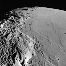 AS17-M-0953