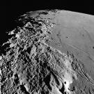 AS17-M-0954
