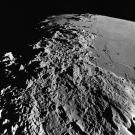 AS17-M-0955