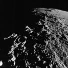 AS17-M-0957