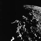 AS17-M-0958