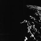 AS17-M-0959