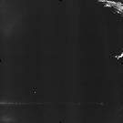 AS17-M-0961