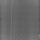 AS17-M-0978