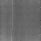 AS17-M-0981
