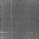 AS17-M-0982