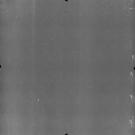 AS17-M-0985