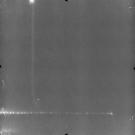 AS17-M-0996