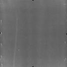 AS17-M-0997