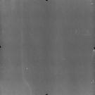 AS17-M-1012