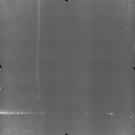 AS17-M-1023