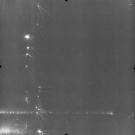 AS17-M-1025