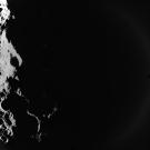 AS17-M-1095