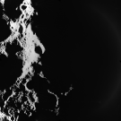 AS17-M-1096