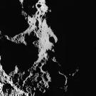 AS17-M-1097