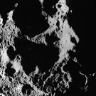 AS17-M-1098