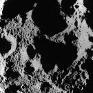 AS17-M-1099