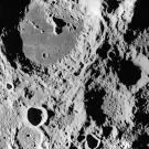 AS17-M-1103