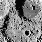 AS17-M-1105