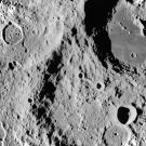 AS17-M-1106