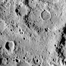 AS17-M-1109